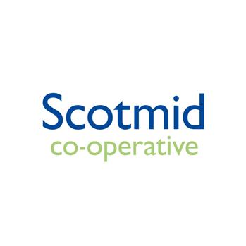 Scotmid co-operative