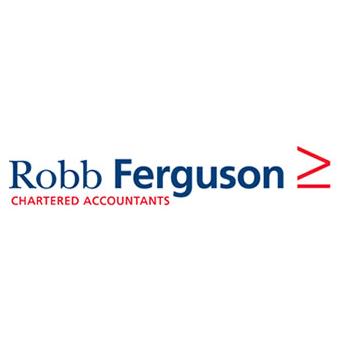 Rob Ferguson