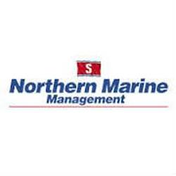 Northern Marine Management